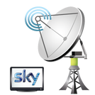 freesat from sky