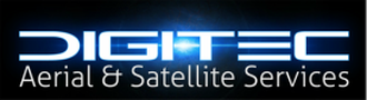 Digitec Aerial & Satellite Services
